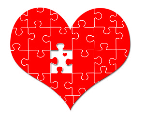 Red-Heart-Puzzle-w-heart-8679451