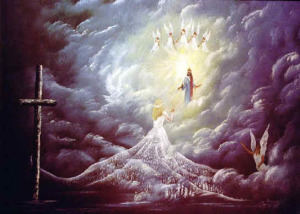 what are the qualities of the divine