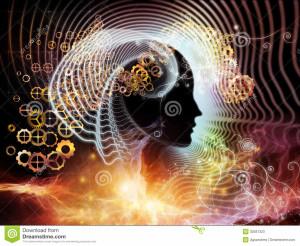 Coherent Consciousness