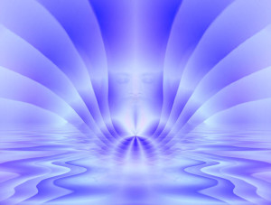 The Field of Infinite Possibilities – Following Your Heart