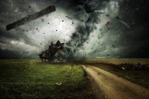 mindfulness to transform rage into empowerment